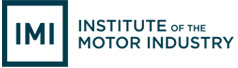 IMI (Institute of the Motor Industry) Certification